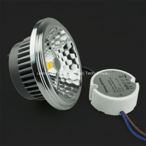 EMC/ GS CRI 80 CREE Power LED AR111 Spot (LS-S615-G53) pictures & photos