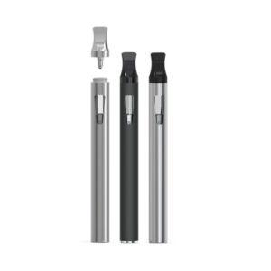 . 5ml Thc Vape Pen Disposable pictures & photos