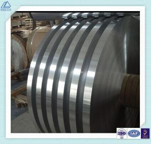 Aluminum/Aluminium Strip/Belt/Tape for Louver/Shutters/Blinds/Jalousie pictures & photos
