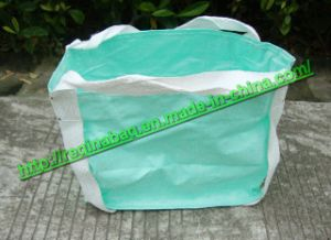 Garden PP Garbage Bag pictures & photos