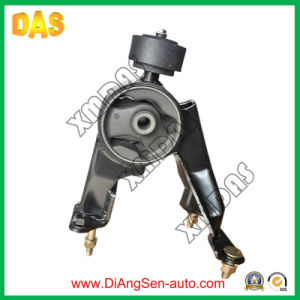 Spare Parts Engine Mount for Toyota Corolla 2011 Zre142 (12371-22250) pictures & photos