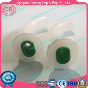 Disposable Medical Use Oral Pharyngeal Airway pictures & photos