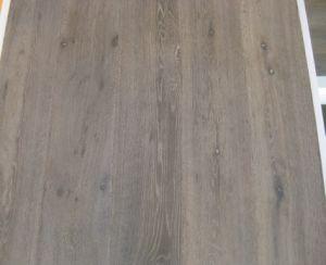 Household Oak Engineered Hardwood Flooring / Parquet