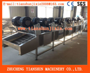 Drying Machine for Bag Products pictures & photos