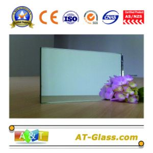 1.5mm, 1.8mm 3mm Aluminum Mirror /Glass Mirror Used for Decorative Mirror pictures & photos