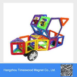 Kids Toy Manufacturer Direct Sale in China pictures & photos