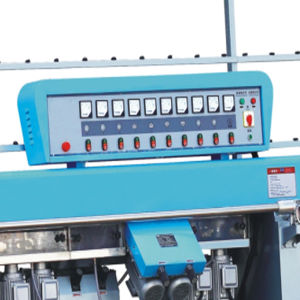High Quality Glass Polishing Machine for Surface and Edge pictures & photos