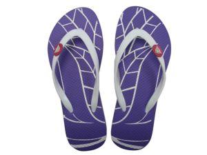 PE Flip Flops (RS042) pictures & photos