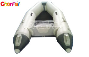 Inflatable Mini Inflatable Boat /Inflatable Water Ball Flying Fish Chw331 pictures & photos