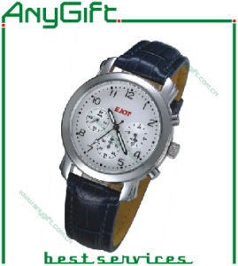 AG Watch with Customized Logo pictures & photos