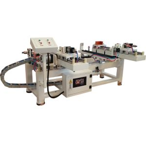 Frame Machine pictures & photos