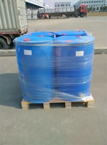 2 Hydroxyethyl Methyl Acrylate 2-Hema Hickory pictures & photos