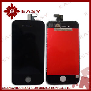Factory Price for iPhone 4 LCD Screen