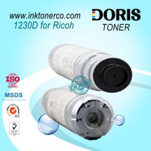 1230d Af 1130d Copier Toner for Ricoh Aficio 2015 2018 2016 2020 1500 MP1600 MP2000 pictures & photos