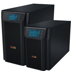 High Quality Online UPS 1kVA 2kVA 3kVA pictures & photos