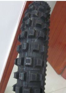 Motorcycle Tire From China Manufactuer to South America and Africa Market 3.00-18, 110/90-16, 3.00-17, 2.75-18, 360h18, 2.75-18