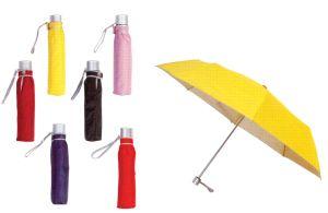 Promotional Folding Umbrella (BR-FU-80) pictures & photos