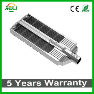 Top Quality CREE+Meanwell 250W Outdoor Project LED Street Light pictures & photos