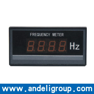Panel Meter Enclosure (AM-150Hz) pictures & photos