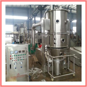 Fluid Bed Granulator for Food and Pharma pictures & photos