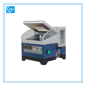 Large Battery Vacuum Sealer with Pouch Auto-Piercing Function for Al-Laminated Cell pictures & photos