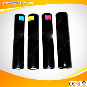 Fast Delivery Compatible Toner for Xerox Docucolor 250 pictures & photos