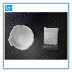Yttrium Stabilized Zirconium Oxide Grinding Media Beads pictures & photos