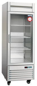 High Efficiency and Energy Saving Chiller & Freezer pictures & photos