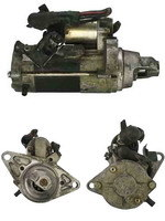Auto Starter (for Mitsubishi Plgr 2.0kw/12V 9t Ccw) pictures & photos