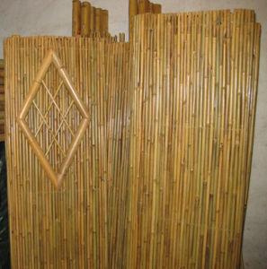 Bamboo Screen (bamboo screen 007) pictures & photos