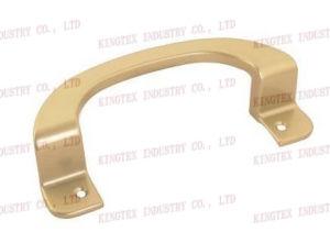 Zinc Alloy Door Handle / Aluminium Door Handle / Door Pull Hardware pictures & photos