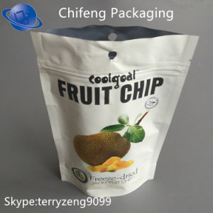 Chips Bag with Printing pictures & photos