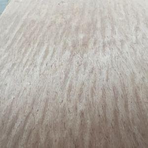 B/C Grade E1 Glue Lauan Plywood pictures & photos