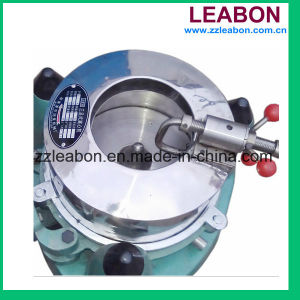 2016 New Type Tree Foot Centrifuge for Chemical pictures & photos