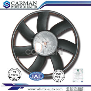 Cooling Fan for Zx Citroen pictures & photos