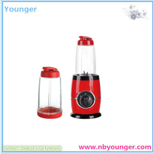Multi-Function Food Processor pictures & photos