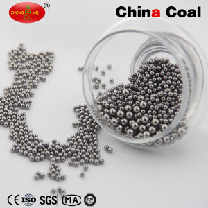 AISI 316 Corrosion Resistance Stainless Steel Ball pictures & photos