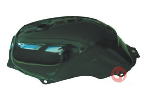 Motorcycel Parts Fuel Tank for Different Motorcycle (TIGER)