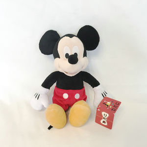 Plush Theme Park Toy pictures & photos