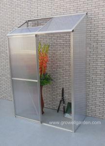 Medium Greenhouse (ME427-1) pictures & photos