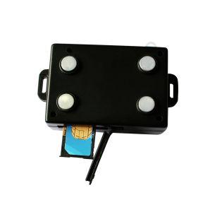 GPS Tracker Logger (CCTR-800)