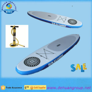 Stand up Paddel Board for Sale