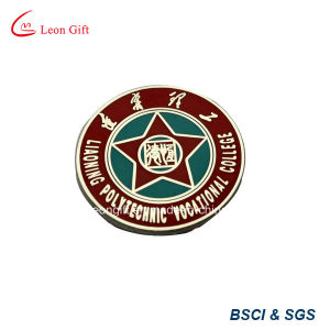 Hot Selling Enamel Badge for Sale pictures & photos
