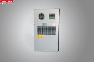 3000W AC Outdoor Cabinet Air Conditioner L Series pictures & photos