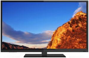 """65"""" LED TV (E6501)"""