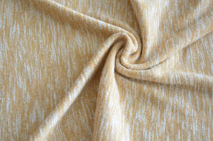 (No. 100) Fine Guage Spinning Fabric for Ladies or Gentlewomen