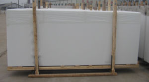 Slab of Nano Glass for Wall Building and Floor