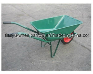 Wheelbarrow/Wheel Barrow Wb2500 Lowest Price pictures & photos