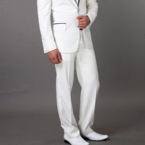 2016 Latest Customed Business Suit Official Dress pictures & photos
