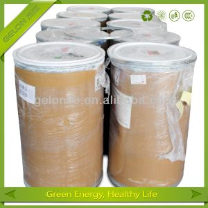 4.45V Lithium Cobalt Oxide, Licoo2, Lco Powder for Lithium Ion Battery Raw Materials Gn-LC9000 pictures & photos